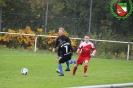 TSV Groß Berkel 0 - 6 SC Inter Holzhausen_17