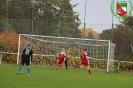 TSV Groß Berkel 0 - 6 SC Inter Holzhausen_20