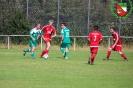 TSV Groß Berkel 3 - 0 SG Königsförde/Halvestorf II_26