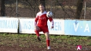 TSV Groß Berkel 3 - 5 SG Börry/Latferde/Hajen_1