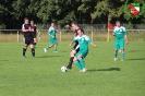 TSV Groß Berkel 4 - 3 SG Hastenbeck / Emmerthal_102