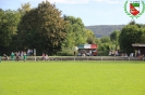 TSV Groß Berkel 4 - 3 SG Hastenbeck / Emmerthal_76