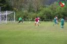 TSV Groß Berkel 5 - 2 VfB Hemeringen II_65