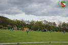 TSV Groß Berkel 7 - 3 TuS Germania Hagen II_4