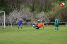 TSV Groß Berkel 7 - 3 TuS Germania Hagen II_74