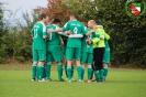 VfB Hemeringen II 0 - 0 TSV Groß Berkel_2