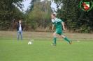 VfB Hemeringen II 0 - 0 TSV Groß Berkel_5