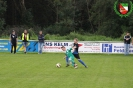 Kreispokal: SC Inter Holzhausen 5 - 2 TSV Groß Berkel_51