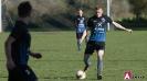 SC Inter Holzhausen 8 - 4 TSV Groß Berkel_30