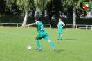 SG Hastenbeck/Emmerthal 1 - 3 TSV Groß Berkel_37