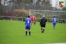 TSV Groß Berkel 1 - 2 TuS Germania Hagen II_31