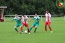 TSV Groß Berkel 2 - 6 TC Hameln_13