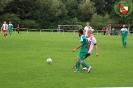 TSV Groß Berkel 2 - 6 TC Hameln_46