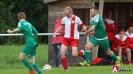 TSV Groß Berkel 2 - 6 TC Hameln_74