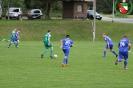 TuS Germania Hagen II 2 - 1 TSV Groß Berkel_31