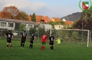 SG Hastenbeck/Emmerthal 4 - 3 TSV Groß Berkel_40