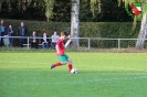 SG Hastenbeck/Emmerthal 4 - 3 TSV Groß Berkel_48