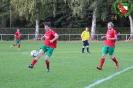 SG Hastenbeck/Emmerthal 4 - 3 TSV Groß Berkel_51