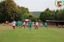 TSV Groß Berkel 0 - 3 FC Preussen Hameln_81