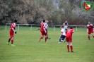 TSV Groß Berkel 0 - 4 TSV Grossenwieden_26