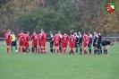 TSV Groß Berkel 11 - 0 TSV Lüntorf_1