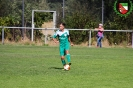 TSV Groß Berkel 4 - 0 TuS Rohden II_34