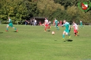 TSV Groß Berkel 6 - 2 TC Hameln_14