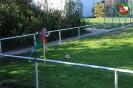 TSV Groß Berkel 6 - 2 TC Hameln_15