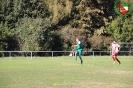 TSV Groß Berkel 6 - 2 TC Hameln_28