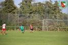 TSV Groß Berkel 6 - 2 TC Hameln_67
