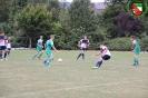 TSV Großenwieden 3 - 0 TSV Groß Berkel_18
