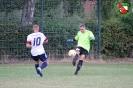TSV Großenwieden 3 - 0 TSV Groß Berkel_9