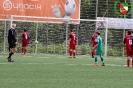 FC Preußen Hameln III 2 - 8 TSV 05 Groß Berkel II_13