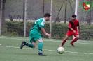 FC Preußen Hameln III 2 - 8 TSV 05 Groß Berkel II_40