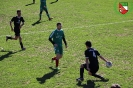 SC Inter Holzhausen II 0 - 1 TSV Groß Berkel II_13
