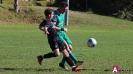 SC Inter Holzhausen II 0 - 1 TSV Groß Berkel II_75