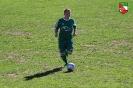 SC Inter Holzhausen II 0 - 1 TSV Groß Berkel II_8