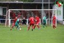 TB Hilligsfeld II 1 - 8 TSV Groß Berkel II_20