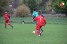 TB Hilligsfeld II 1 - 8 TSV Groß Berkel II_4