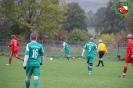 TB Hilligsfeld II 1 - 8 TSV Groß Berkel II_9