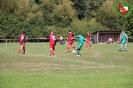TSV 05 Groß Berkel II 6:1 FC Preußen Hameln III_57