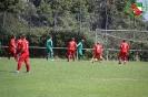 TSV Groß Berkel II 2 - 1 TB Hilligsfeld II_12