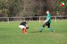 TSV Groß Berkel II 4 - 1 SV Germania Beber-Rohrsen II_10
