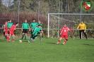 TSV Groß Berkel II 4 - 1 SV Germania Beber-Rohrsen II_15