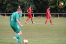 TSV Groß Berkel II 5 - 0 SV RW Hessisch-Oldendorf_31