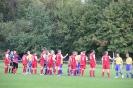 TSV Groß Berkel 4 - 2 SF Amelgatzen (Altherrenspiel)_1