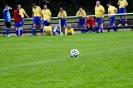 TSV Groß Berkel 4 - 2 SF Amelgatzen (Altherrenspiel)_36