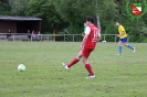 TSV Groß Berkel 6 - 3 SG Bisperode / Diedersen_56