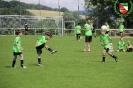F-Junioren_8