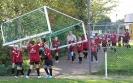 96 Fußballschule 2011_10